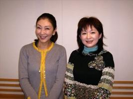 1太田小.jpg