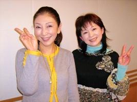 2太田小.jpg