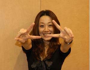 asakawa-01.jpg