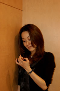 asakawa-03.jpg