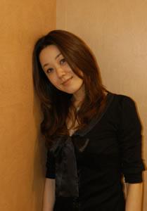 asakawa-05.jpg