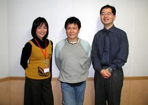 hidakamitsuya1215-04.jpg