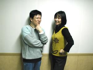 hidakamitsuya1215-05.jpg