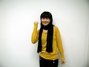 kobayashi0112-01.jpg