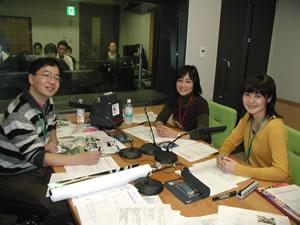 kobayashi0112-02.jpg