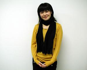 kobayashi0112-03.jpg