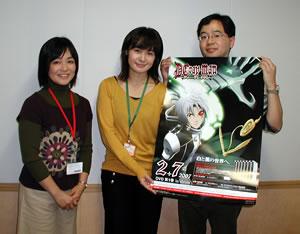 kobayashi0112-04.jpg