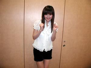 kobayashi070202-01.jpg