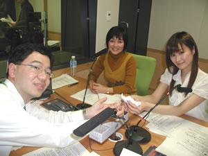 kobayashi070202-02.jpg