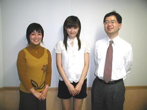 kobayashi070202-05.jpg