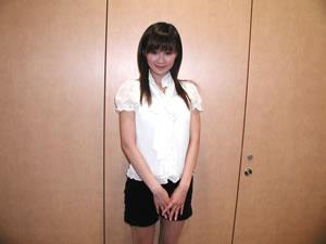 kobayashi070202-06.jpg