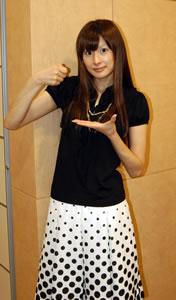 nakahara-03.jpg