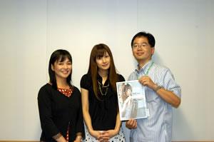 nakahara-04.jpg