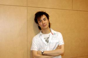 suzuki-03.jpg