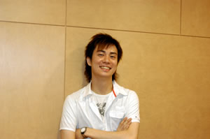 suzuki-05.jpg