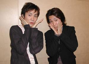 suzuoka-05.jpg