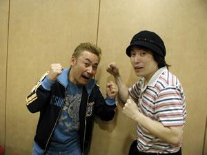 takagioonishi-01.jpg