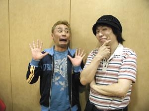 takagioonishi-05.jpg