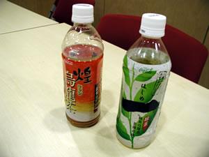takagioonishi-07.jpg