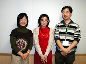 wakabayashi0119-04.jpg