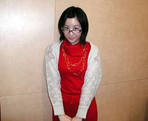 wakabayashi0119-05.jpg