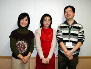 wakabayashi0119-06.jpg