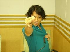niraP9020127.jpg