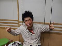 take_070518_04.jpg