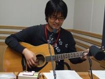 【文化放送】鷲崎健スレ【超A&G】 Part.12 ->画像>51枚