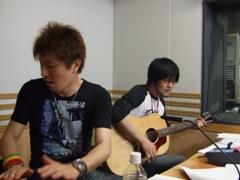 take_090918_4.JPG