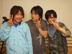 take_090925_3.JPG
