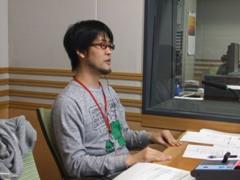 take_091009_1.JPG