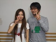 take_091009_3.JPG