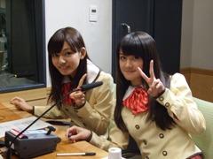 take_091016_10.JPG