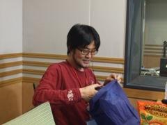 take_091023_4.JPG