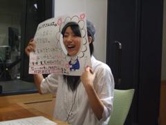 take_091030_4.JPG