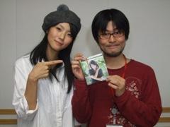 take_091030_5.JPG