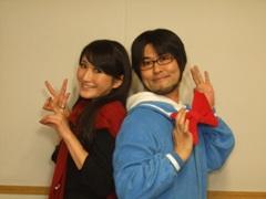 take_091106_3.JPG
