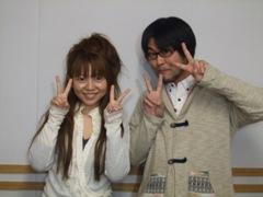 take_091113_3.JPG
