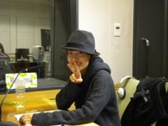 take_091120_1.JPG