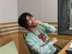 take_091211_2.JPG