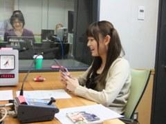 take_091211_3.JPG