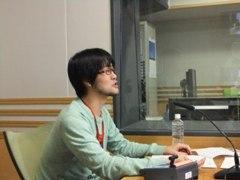 take_091211_4.JPG