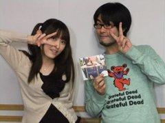 take_091211_7.JPG
