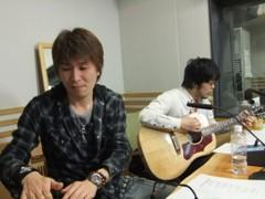 take_100219_3.JPG