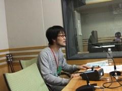 take_100305_2.JPG
