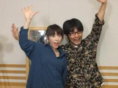 take_100528_4.JPG
