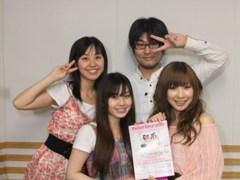 take_100604_5.JPG