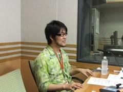 take_100611_11.JPG