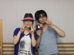 take_100618_5.JPG